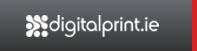 digitalprint.ie